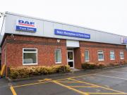 DAF - Imperial Commercials Halesowen