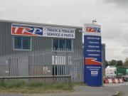 TRP - Motus Commercials Bradford